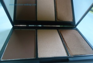 DSC01258 300x204 Sleek MakeUP Face Form Palette Review, Swatches