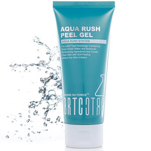 Peel gel large 300x300 BRTC Aqua Rush Peel Gel Review
