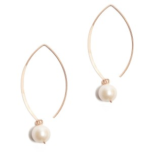 Bombom 1900alt 300x300 bombom Jewelry Classic Blush Earrings Giveaway