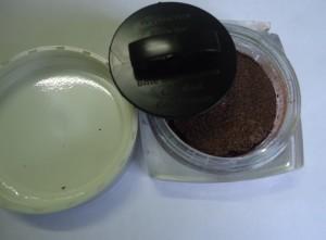 L'oreal Paris Infallible Mono Eyeshadow 12 Endless Chocolate Review, Swatches