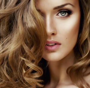 non permanent hair color 1 300x292 Choosing Great Hair Products to make it Stand Out