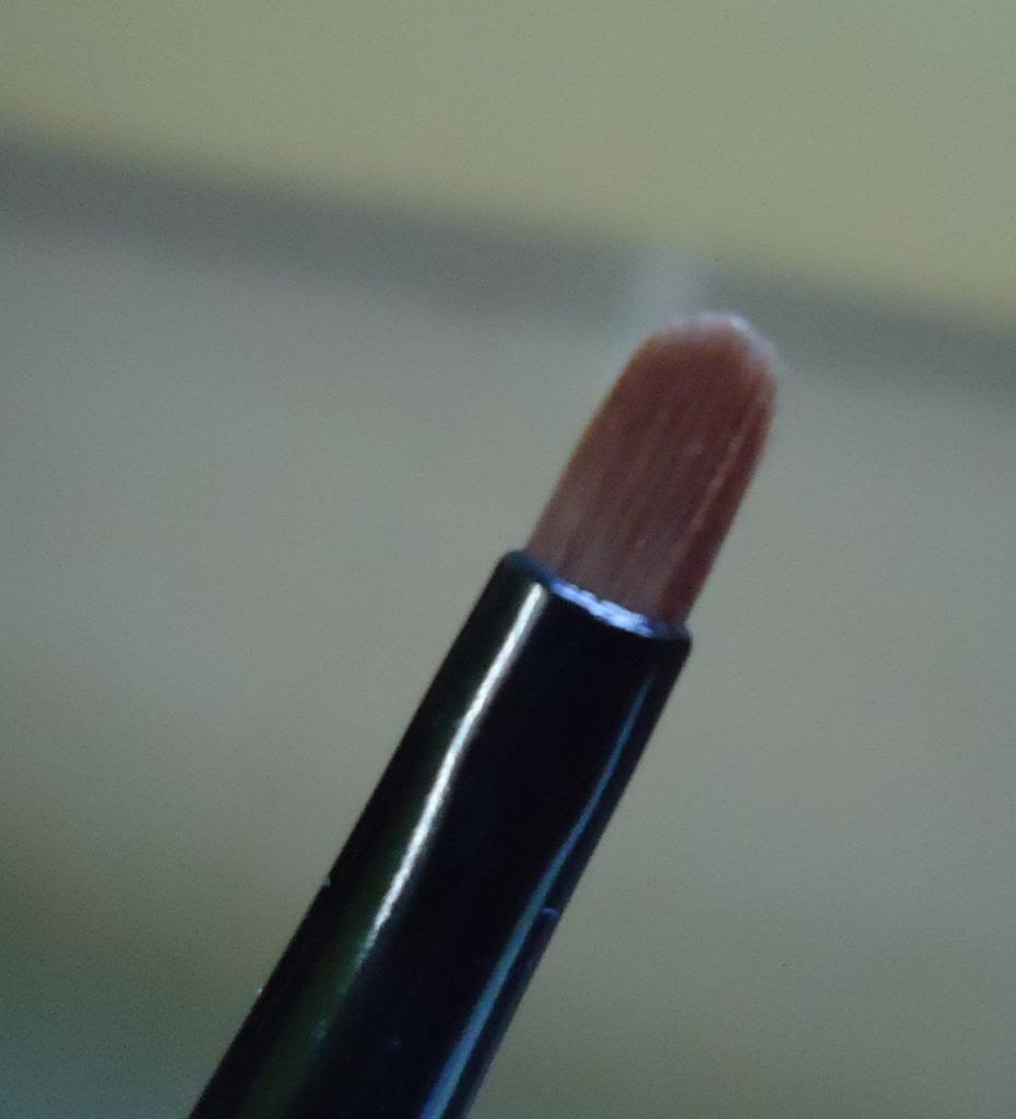 DSC02048 zps53438d89 Loreal Paris Super Liner 24H Gel Eyeliner Review, Swatches