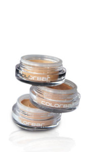 Colorbar New Launches- Glitterati Top Coats, Perfect Match Primer, Ultimatte Mousse Foundation