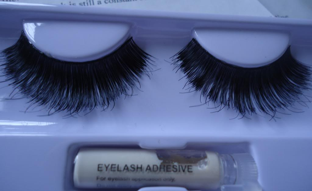 DSC02616 zpsb903b283 Sleek MakeUP Eyelashes Review