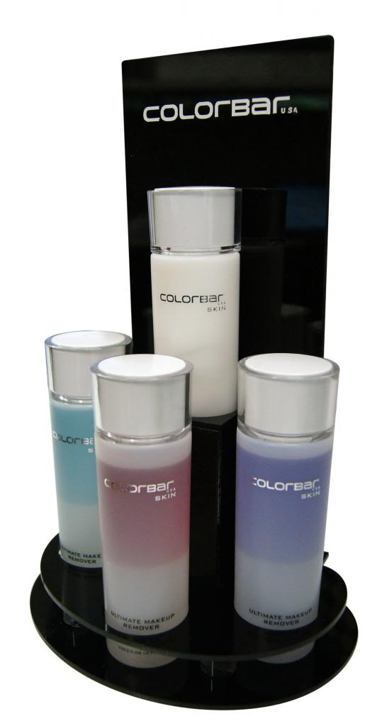 DSC03963copy zps4ceb93c0 Colorbar launches Ultimate Makeup Removers for all skin types