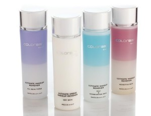 IMG 7207 2  300x231 Colorbar launches Ultimate Makeup Removers for all skin types