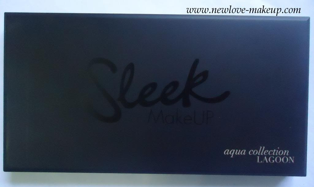 DSC03605 zps32b8df13 Sleek MakeUP Lagoon Eyeshadow Palette Review, Swatches