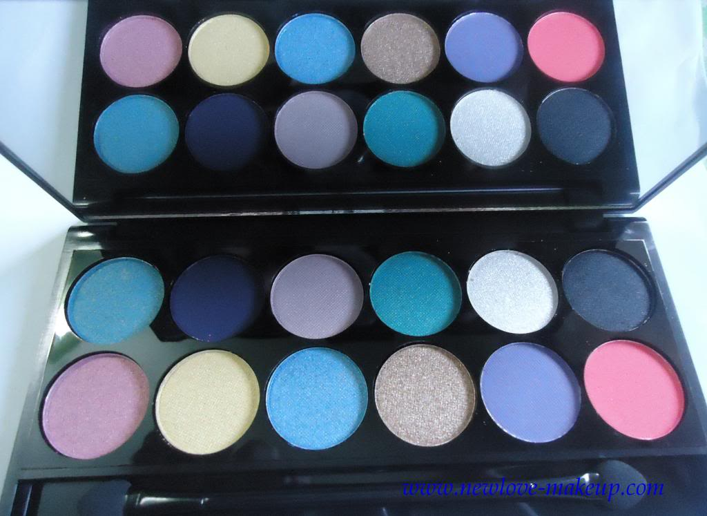 DSC03606 zps47212f5d Sleek MakeUP Lagoon Eyeshadow Palette Review, Swatches