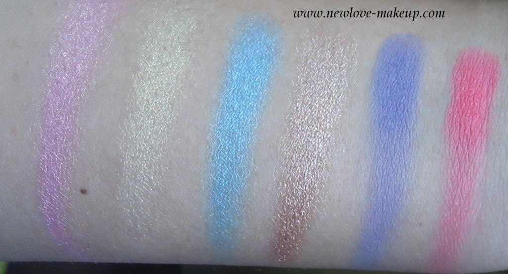 DSC03625 zps478a5d33 Sleek MakeUP Lagoon Eyeshadow Palette Review, Swatches