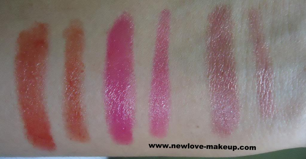 02447715 e97e 4962 8991 7d496f8fa0c5 zpsf354a6fe Revlon Just Bitten Kissable Lip Balm Stain Review, Swatches