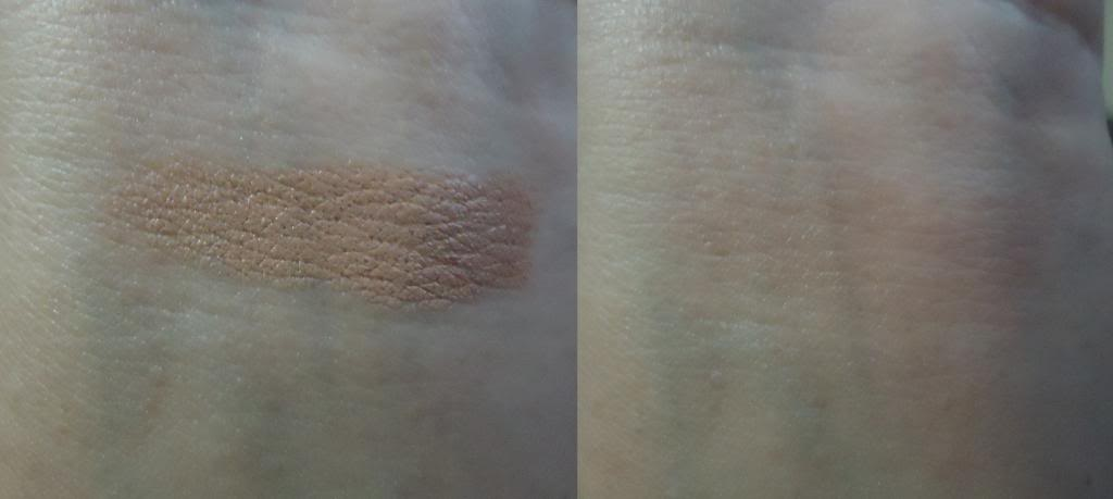 DSC03645 horz zps5f5f1049 Maybelline BB Stick Review, Swatches