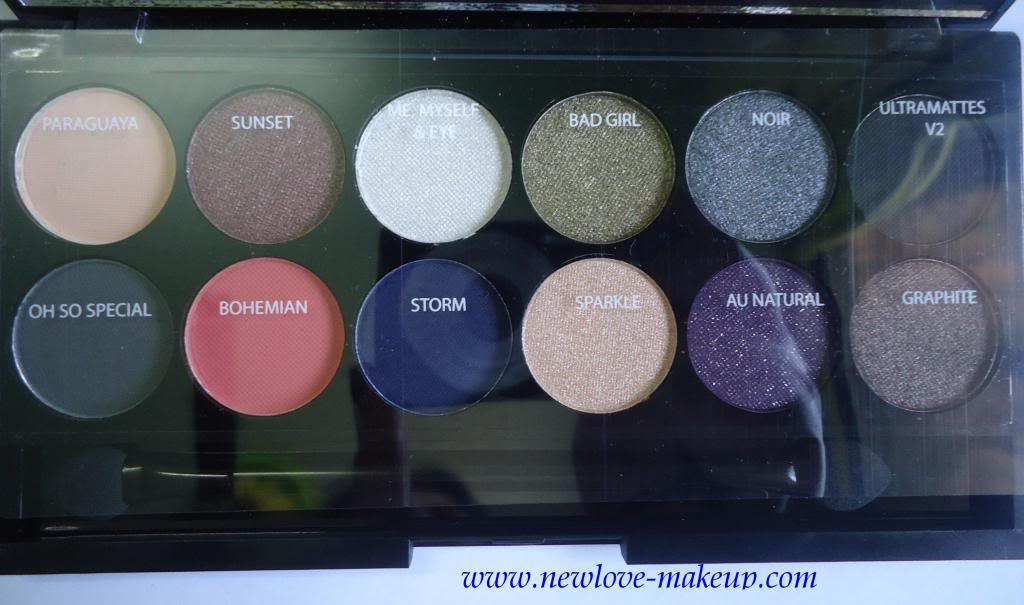 DSC03778 zpsbc2a658c Sleek MakeUP i Divine Showstoppers Palette Review, Swatches