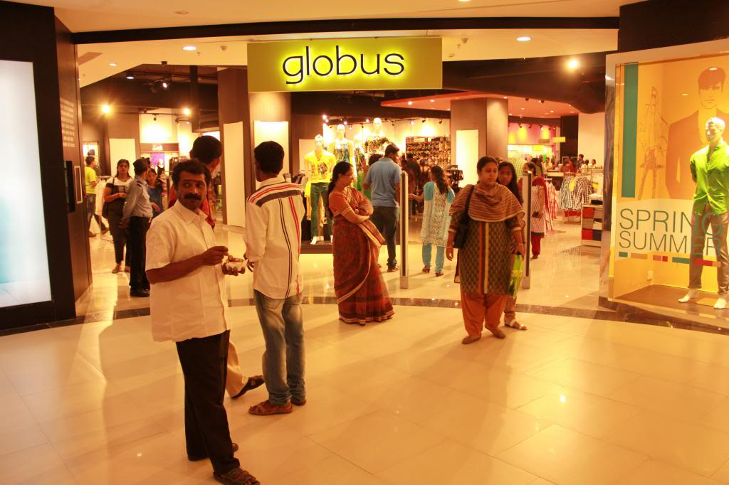 Globus Velachery20130223 002 zps906a8109 Globus Launches in Chennai