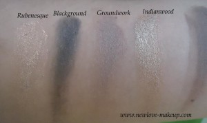 DSC03869 zpsda3bc5eb 300x179 MAC Paint Pots Swatches