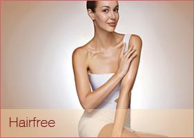 Laser Vs. Waxing- Kaya Skin Clinic