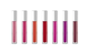 CS Shine Gloss Rs. 350 300x155 Maybelline New York Launches Color Sensational High Shine Lip Gloss