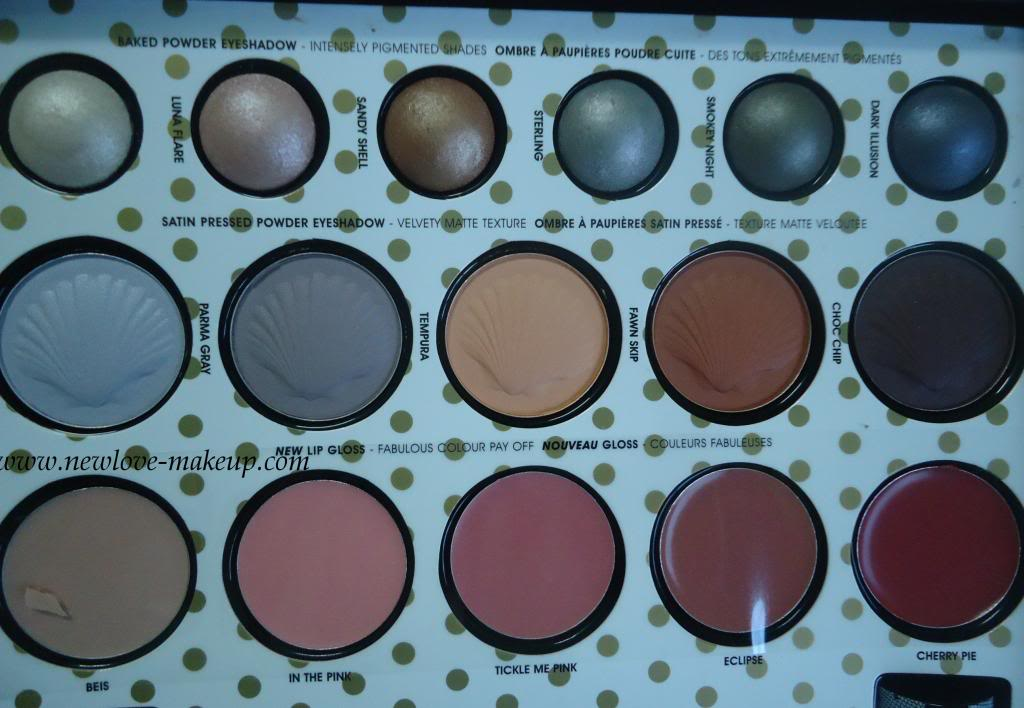 DSC02778 zps261db6ba Frontcover True Colours Kit Review, Swatches