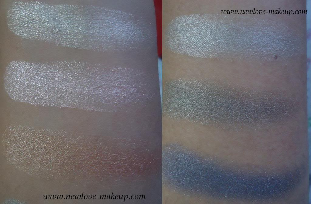 DSC02790 horz zps2bc5bb65 Frontcover True Colours Kit Review, Swatches