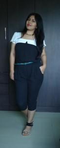 DSC05834 zps07ab9dd6 123x300 OOTD: Black & White Jumpsuit
