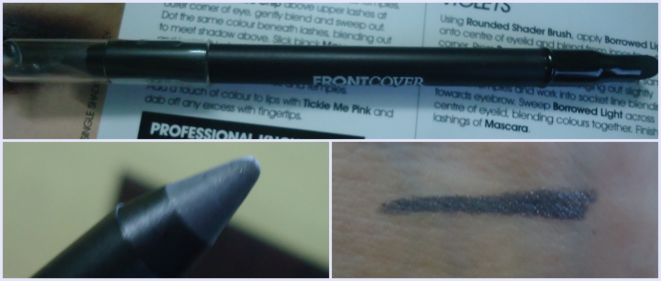 page zpsf59e186e Frontcover True Colours Kit Review, Swatches