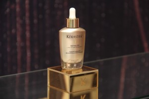 Initialiste by Kerastase 300x200 INITIALISTE, Kérastase's 1st Advanced Scalp & Hair Concentrate
