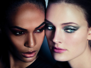 ESTĒE LAUDER INTRODUCES PURE COLOR STAY-ON SHADOW PAINTS