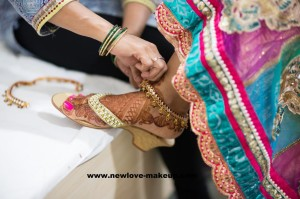 8163dd0f f1e0 4fbd 9289 c5e7709d400f zps97f03db8 300x199 The Mumbai Bride Diaries: Engagement Jewellery and Shoes