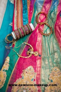 90a12fdd 7662 46b3 a3cb ed7f20b3da1d zps174de933 200x300 The Mumbai Bride Diaries: Engagement Jewellery and Shoes