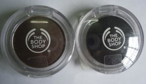 DSC06627 zpsb1c20828 300x172 The Body Shop Color Crush Eyeshadows Review, Swatches