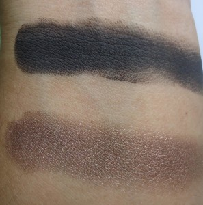 DSC06639 zps696e9c4a 297x300 The Body Shop Color Crush Eyeshadows Review, Swatches