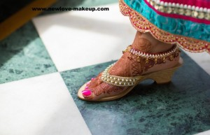 d4b2d0c9 61dc 4f96 bc5b 1ac9fdef398c zps4c7b27f0 300x193 The Mumbai Bride Diaries: Engagement Jewellery and Shoes