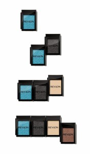 Revlon ColorStay ShadowLinks - Customize Your Palette