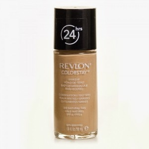 revlon colorstay makeup combo skin natural tan 600x6001 300x300 Revlon New ColorStay Collection