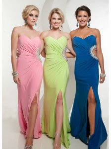 yhst 128024209710985 2266 12857341241 224x300 Beautiful Prom and Wedding Dresses