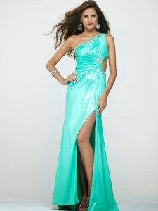 yhst 128024209710985 2267 6453843321 225x300 Beautiful Prom and Wedding Dresses