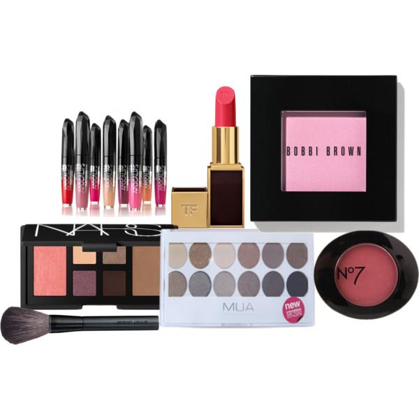 Cheap Good Quality Makeup Brands Uk
